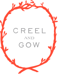 creel and gow