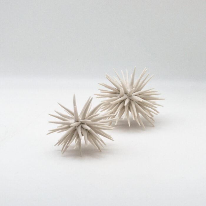 Claire Palastanga Urchin 3½