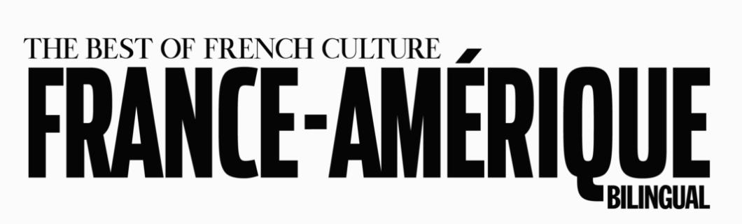 France-Amerique