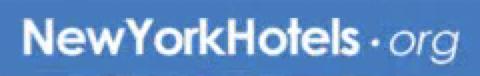 NewYorkHotels.org
