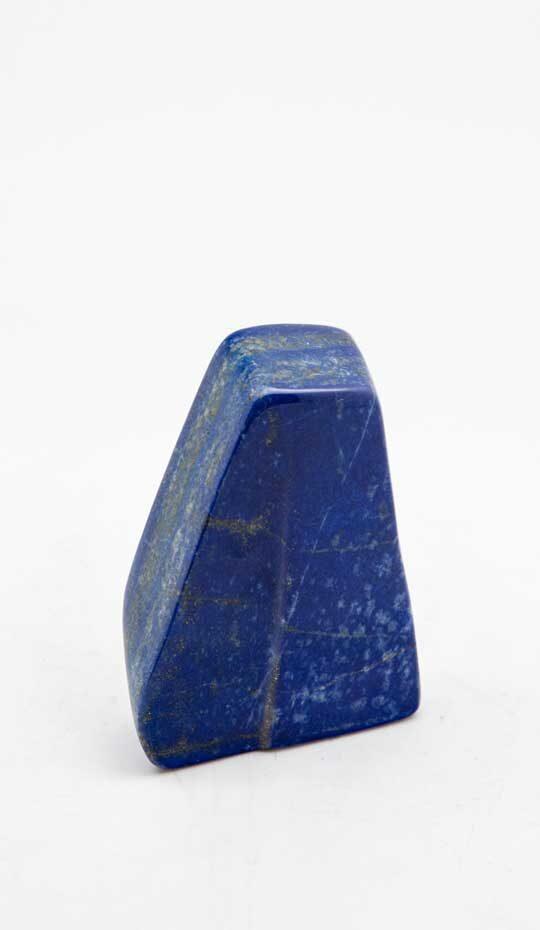 Lapis-Lazuli-Specimen-on-white-background